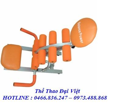 may-tap-giam-beo-bung-balance-power-951357784005350.jpg